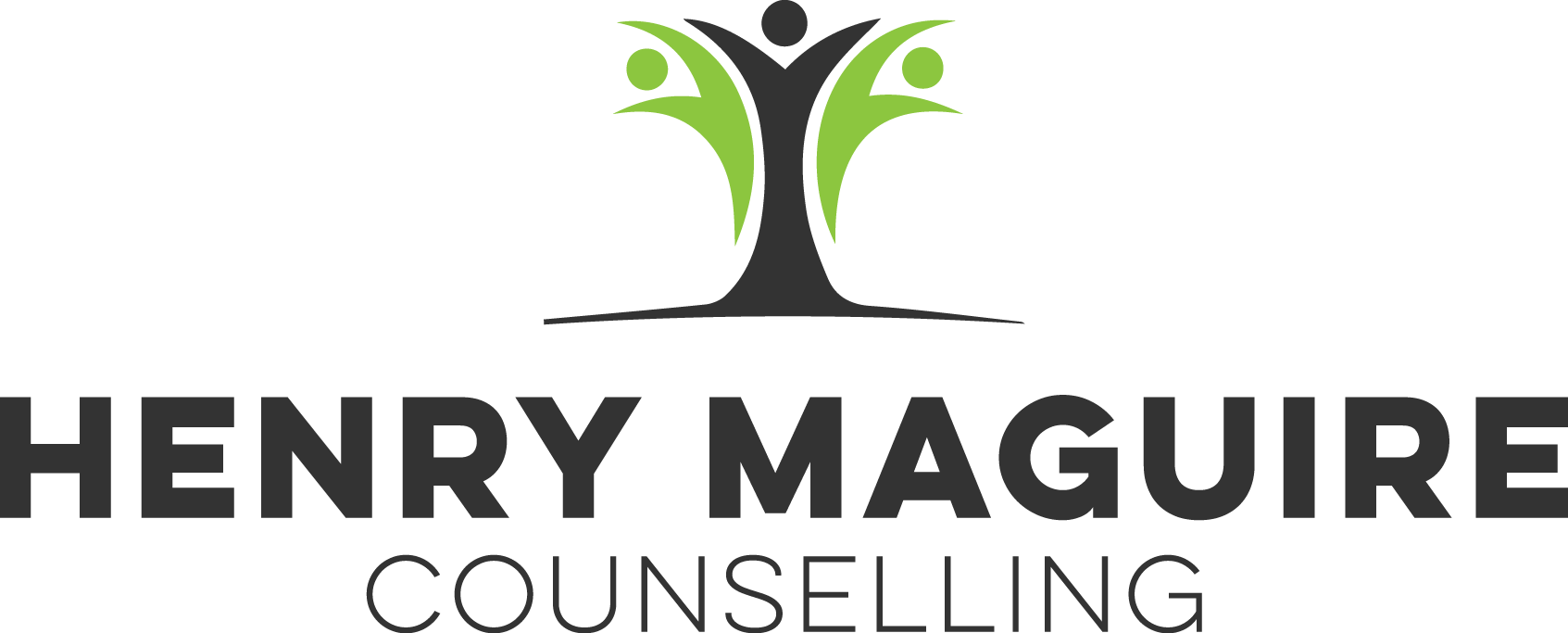 Henry Maguire Counselling